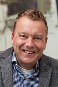 Jeroen Koeslag