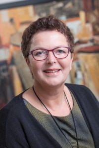 Anita Rupert