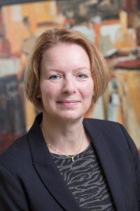 Evelyn Fränkel