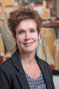 Margit Kleine
